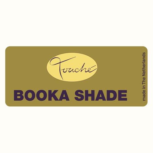 Silk (Original 1996 Classic) de Booka Shade