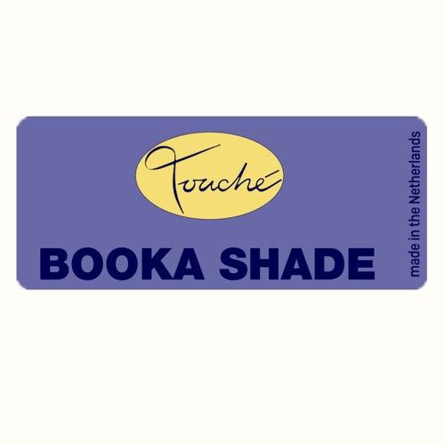 Kind Of Good (1995 Classic) de Booka Shade