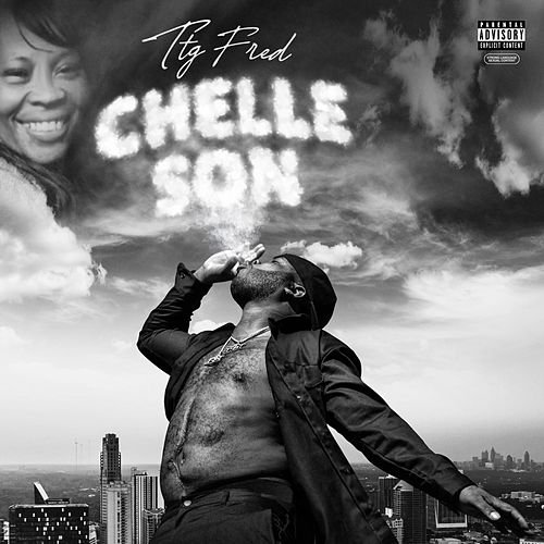 Chelle Son by Ttgfred