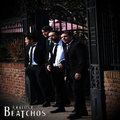 I'LL FOLLOW THE SUN de Los Beatchos