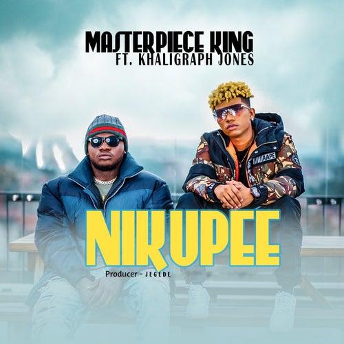 Nikupee by Masterpiece King