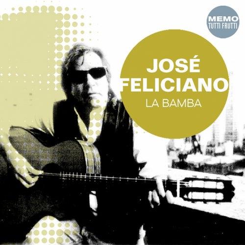 La Bamba de Jose Feliciano