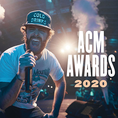 ACM Awards 2020 by Various Artists