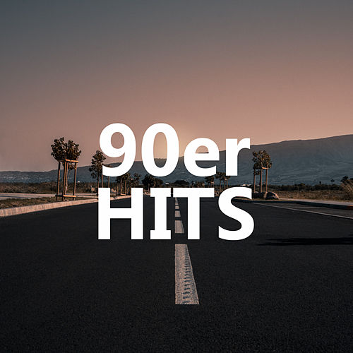 90er Hits by Various Artists
