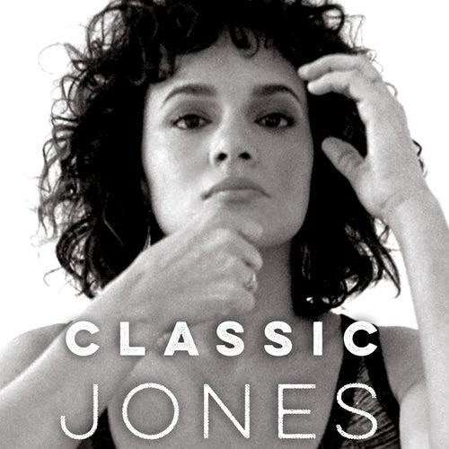 Classic Jones von Norah Jones