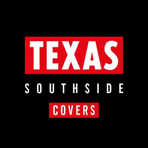 Southside Live by Texas