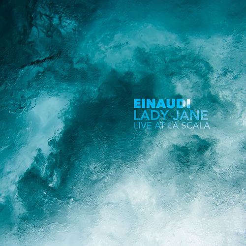 Lady Jane (Live / Remastered 2020) von Ludovico Einaudi