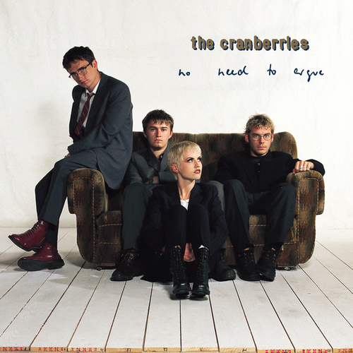 (They Long To Be) Close To You by The Cranberries