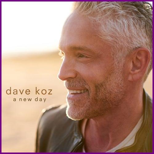Dr. Norm fra Dave Koz