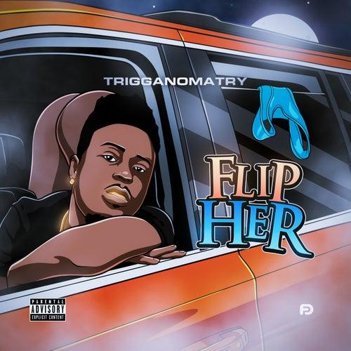 Flip Her by Trigganomatry