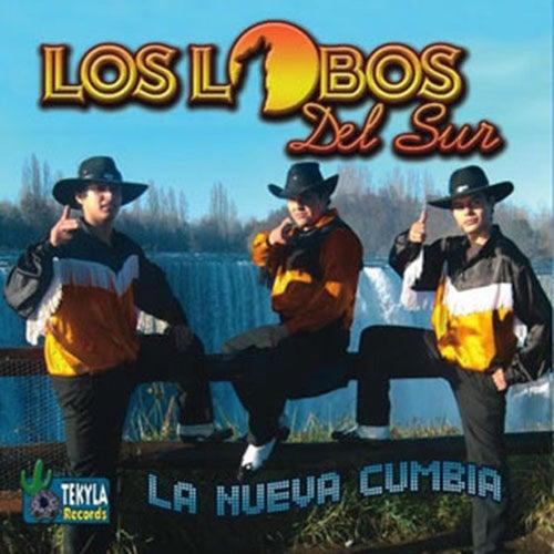 La Nueva Cumbia by Los Lobos del Sur