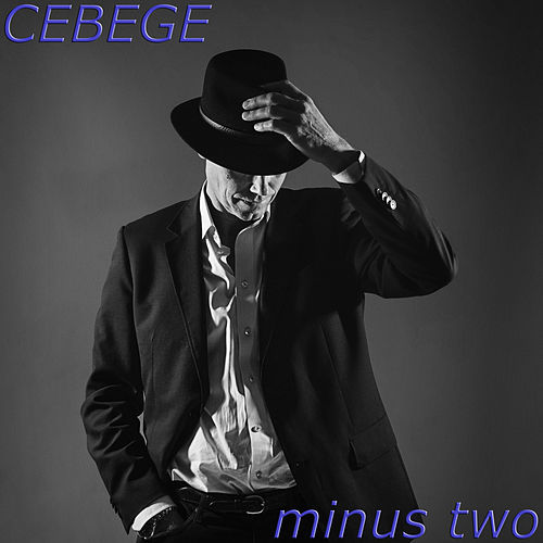 Minus Two by Cebege