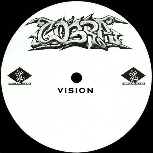 Vision by Cobra