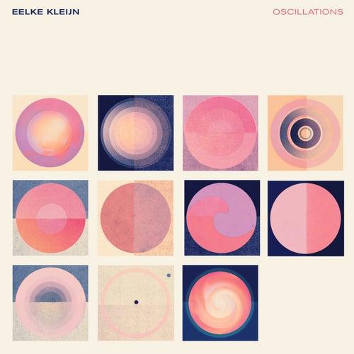 Oscillations by Eelke Kleijn