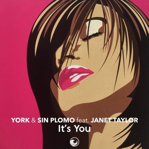 It's You von York
