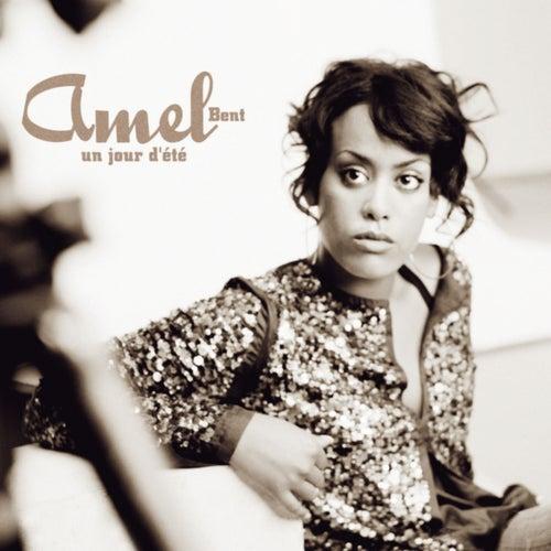 Un Jour D'Eté by Amel Bent