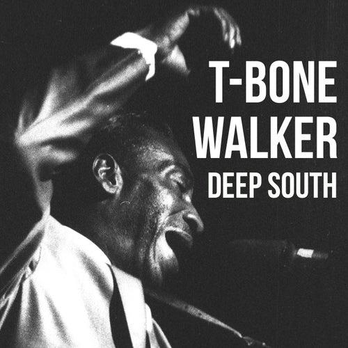 Deep South de T-Bone Walker