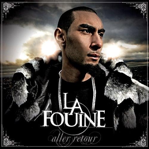 Aller Retour de La Fouine