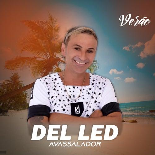 Verão by Del Led