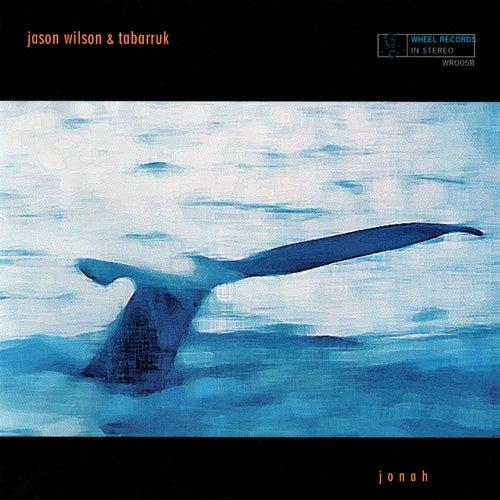 Jonah by Jason Wilson