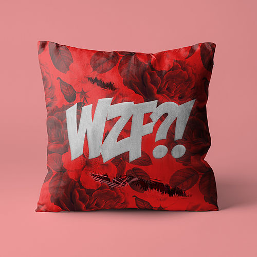 WZF?! von Das Lumpenpack