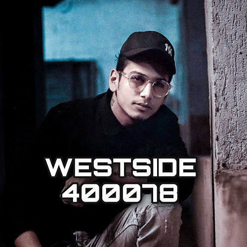 Westside 400078 von Syrex