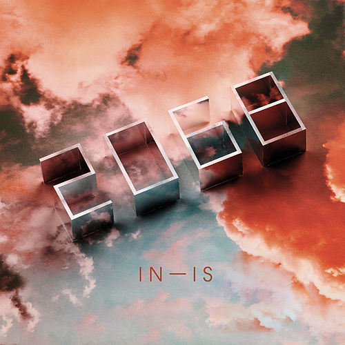 2068 by Inis