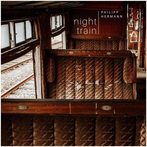 Night Train von Philipp Hermann