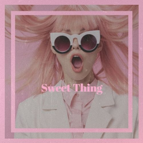 Sweet Thing von Lefty Frizzell, The Stanley Brothers, Clark Kessinger, Burl Ives, Skeets McDonald, Bill Anderson, Joan Baez, Vernon Oxford, ROGER MILLER