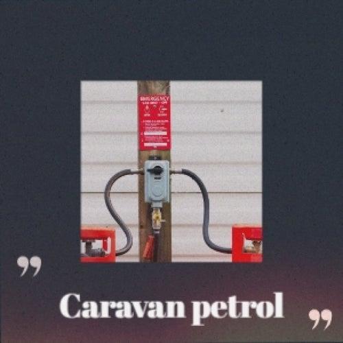 Caravan Petrol by The Four Aces, Doris Day, Antonio Molina, Renato Carosone, Anibal Troilo, Brenda Lee, Webb Pierce, La Sonora Matancera, Ferlin Husky, Gloria Lasso