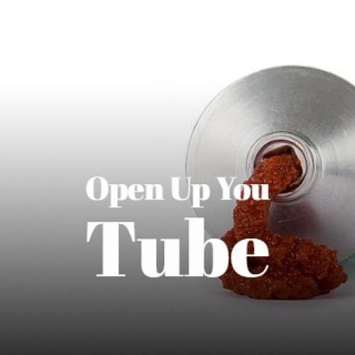 Open up You Tube by Activator Angel V