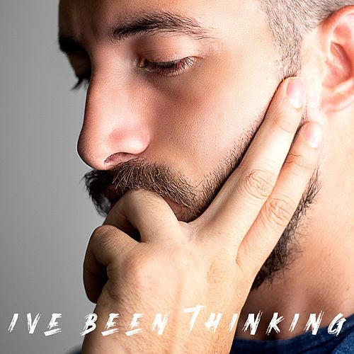 I've Been Thinking by Juanse