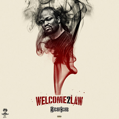 Welcome2law by Micah Scale