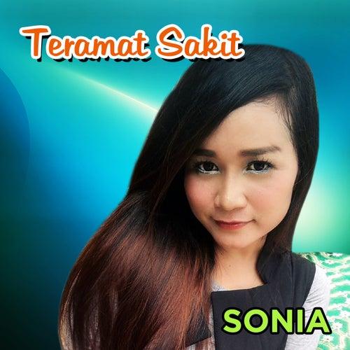 Teramat Sakit von Sonia