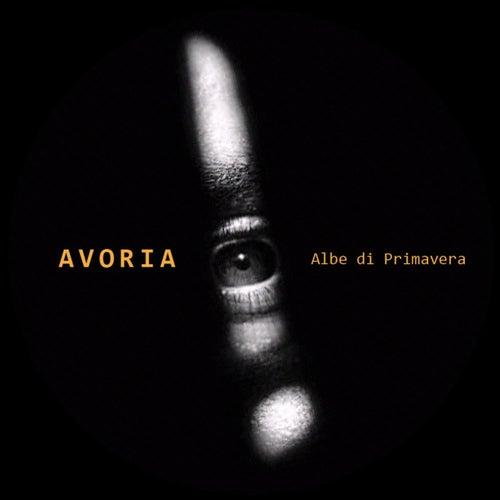 Albe di Primavera by Avoria