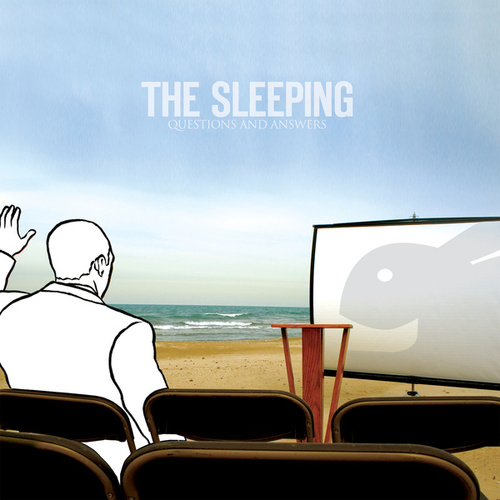 Questions And Answers de The Sleeping