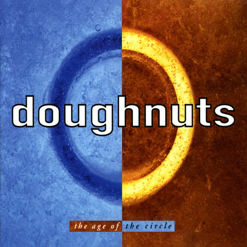 The Age of the Circle by Doughnuts