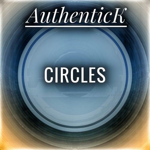 CIRCLES von Authentick