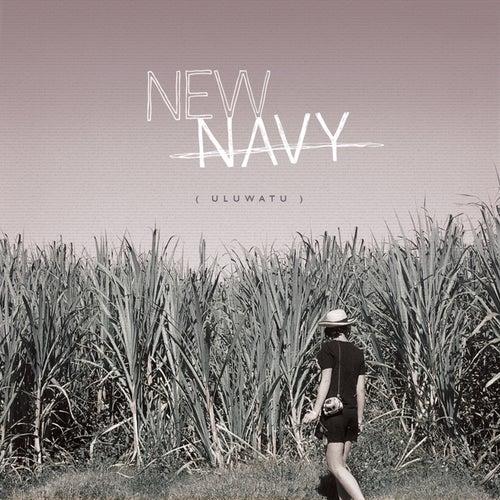 Uluwatu by New Navy