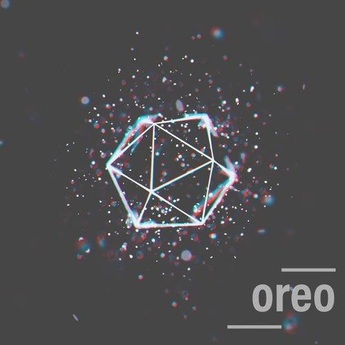 drop de Oreo