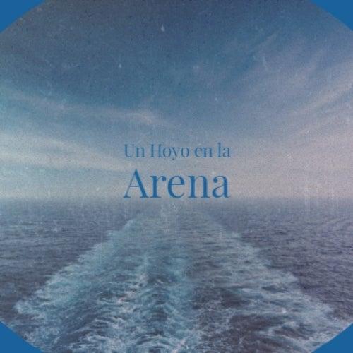 Un Hoyo En La Arena by Mina, Janis Martin, The McGuire Sisters, Ravi Shankar, Lilian de Celis, Orquesta Estrellas Cubanas, Arsenio Rodriguez, Eddie Calvert, Bill Haley, Doris Day