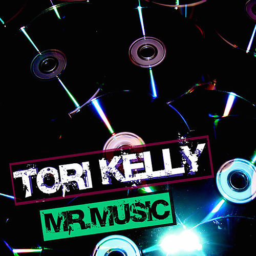 Mr. Music de Tori Kelly