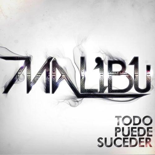 Todo Puede Suceder by Malibu