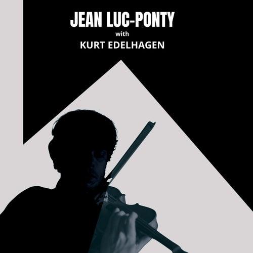 Untitled fra Jean-Luc Ponty