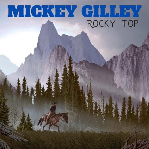 Rocky Top de Mickey Gilley