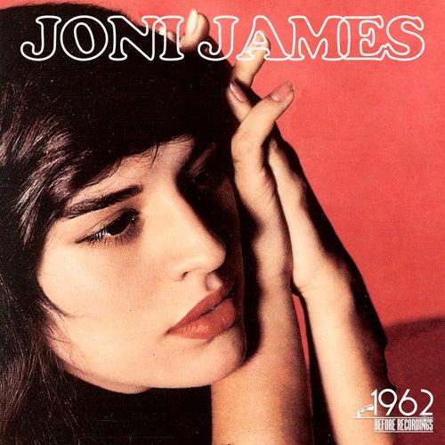 Joni James de Joni James