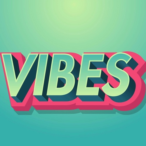 VIBES by Luciano2k