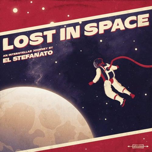 Lost in Space von El Stefanato