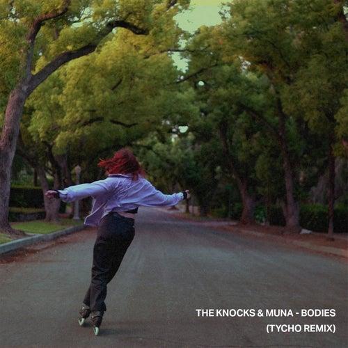 Bodies (Tycho Remix) de The Knocks
