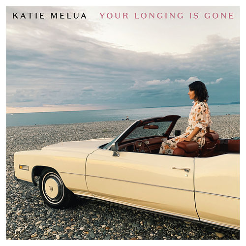 Your Longing Is Gone von Katie Melua